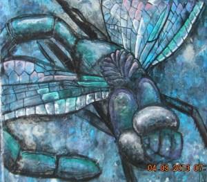 dragonfly April 9 2013 007